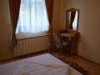 zlatibor-apartmani-borik-1-5