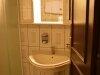 zlatibor-apartmani-borik-1-7