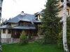 zlatibor-apartmani-borik-opste-1