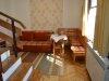 zlatibor-apartmani-branislav-1-01