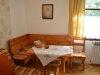 zlatibor-apartmani-branislav-1-03