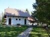 zlatibor-apartmani-branislav-opste-2