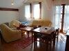 zlatibor-apartmani-maja-1-01