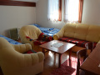 zlatibor-apartmani-maja-1-02