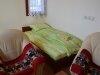 zlatibor-apartmani-maja-2-09