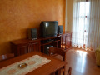 zlatibor-apartmani-maja-2-12