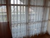 zlatibor-apartmani-maja-3-07