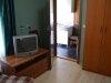 zlatibor-apartmani-marina-1-3