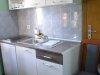 zlatibor-apartmani-marina-1-4