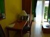 zlatibor-apartmani-marina-2-1