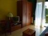 zlatibor-apartmani-marina-2-3