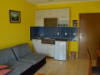 zlatibor-apartmani-marina-2-4