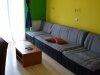 zlatibor-apartmani-marina-2-7