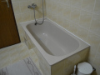 zlatibor-apartmani-mira-1-10