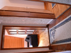 zlatibor-apartmani-mira-1-11