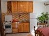 zlatibor-apartmani-mira-2-05