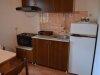 zlatibor-apartmani-rujno-1-06