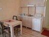 zlatibor-apartmani-rujno-4-02