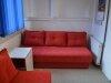 zlatibor-apartmani-rujno-4-06