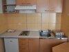 zlatibor-apartmani-rujno-5-4