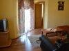 zlatibor-apartmani-slobodan-1-02