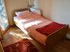 zlatibor-apartmani-slobodan-2-09