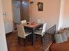 zlatibor-apartmani-slobodan-3-04