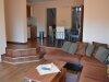 zlatibor-apartmani-slobodan-3-08