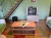 zlatibor-apartmani-slobodan-4-04