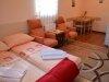 zlatibor-apartmani-slobodan-5-2