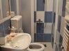 zlatibor-apartmani-slobodan-5-6