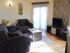 zlatibor-apartmani-tucovic-2-1