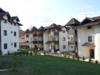zlatibor-apartmani-tucovic-opste-02