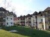 zlatibor-apartmani-tucovic-opste-03