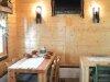 zlatibor-apartmani-tucovic-opste-06