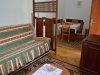 zlatibor-apartmani-vesna-3-5