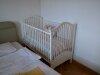 zlatibor-apartmani-vesna-4-03
