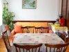 zlatibor-apartmani-vesna-4-11