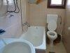 zlatibor-apartmani-vesna-4-18