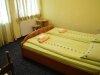 zlatibor-hotel-domaci-kutak-1-1