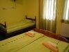 zlatibor-hotel-domaci-kutak-1-3