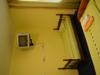 zlatibor-hotel-domaci-kutak-1-4