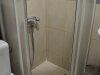 zlatibor-hotel-domaci-kutak-1-5