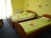 zlatibor-hotel-domaci-kutak-2-1