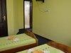 zlatibor-hotel-domaci-kutak-2-4