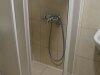 zlatibor-hotel-domaci-kutak-2-5