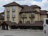 zlatibor-hotel-domaci-kutak-opste-1