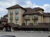 zlatibor-hotel-domaci-kutak-opste-2