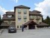 zlatibor-hotel-domaci-kutak-opste-3