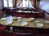 zlatibor-hotel-domaci-kutak-opste-7